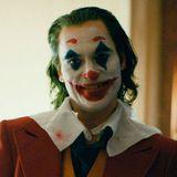 Joaquin Phoenix Wins Best Actor Oscar for 'Joker,' Sweeping Awards Season in the Process