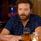 'That '70s Show' actor Danny Masterson charged with forcibly raping 3 women at his Hollywood Hills home