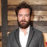 Danny Masterson Charged With Raping Three Women