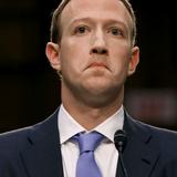 REPORT: DOJ to Propose Rolling Back Big Tech's Legal Immunity