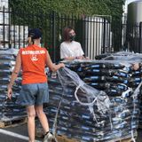 Best Friends Animal Society, St. Arnold to hand out more than 19K pounds of free dog food