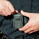 Body Cameras Haven't Stopped Police Brutality. Here's Why