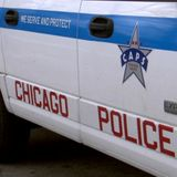 Federal judge gives no immediate relief to Chicago police working 'non-stop shifts'