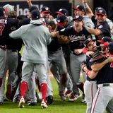 MLB plotting playoff expansion — with reality TV twist
