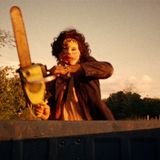 'Texas Chainsaw Massacre' Reboot in the Works With 'The Dig' Directors (EXCLUSIVE)