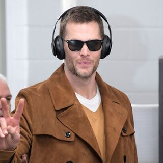 A Sensible Guide to Tom Brady's Free Agency Options