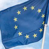 EU plans digital tax despite US exiting negotiations | Appleinsider