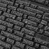 OpenAI's New Text Generator Writes Even More Like a Human