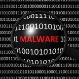 Google Alerts accidentally circulating malware among users