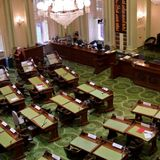California Lawmakers Seek To Reinstate Affirmative Action by Repealing Proposition 209