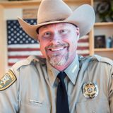 Arizona Sheriff Tests Positive For COVID After Refusing To Enforce State's Stay-At-Home Order