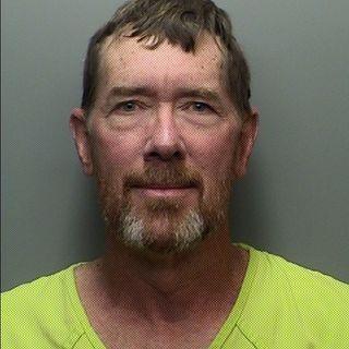 Loveland man knelt on black CSU football player's neck while holding him, coworker at gunpoint, affidavit states