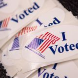 California Assembly OKs bill to send mail-in ballots to all registered voters