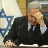 Personal info of 6m. Israelis leaked after Likud uploads voter info