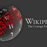 Wikipedia formally censors The Grayzone as regime-change advocates monopolize editing