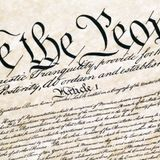 2 Fake Constitutional Amendments That Republicans Lie About