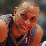 Shawn Marion: Versatility Ahead of His Time | Phoenix Suns