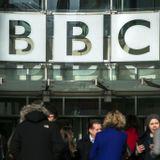 BBC To Layoff 450 News Staff In A Bid To Save $100M