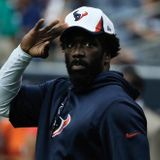 Ed Reed says he felt lied to by Texans in brief stay in Houston