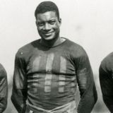 Why isn't Iowa State legend Jack Trice a better-known part of our national sports history?