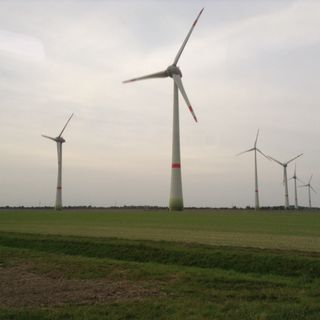 Goldman Sachs Sees $16 Trillion Investment In Renewables By 2030 | CleanTechnica