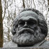 Teen Vogue Tweets 'Welcome to Marx!'