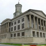 Tennessee lawmakers pass fetal heartbeat abortion bill backed by governor