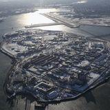 Turn Rikers Island Into a Solar Farm