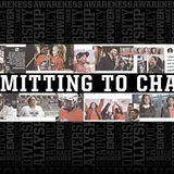 NHL launches Committing to Change website