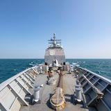 $6.9 Billion US Military Initiative Would Benefit Taiwan, Vietnam