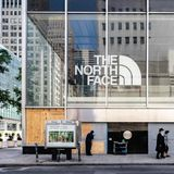 The North Face is the biggest brand yet to join Facebook ad boycott