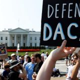 It Doesn't Matter Whether DACA Is Popular   National Review