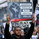 How Inter-State Procedures in Human Rights Treaties Can Support the Black Lives Matter Movement