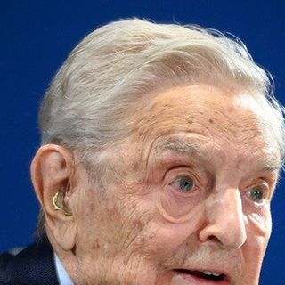 Soros-Affiliated Anti-Deportation Group Part of 'Defund Police' Movement
