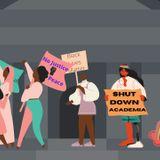 Researchers around the world prepare to #ShutDownSTEM and 'Strike For Black Lives'