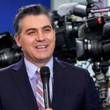 CNN's Acosta: Comparing Trump Rally to Protests 'an Apples and Oranges Comparison'