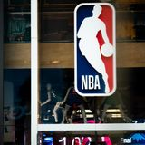 Report: NBA Players Have COVID-19 Test Concerns for Disney Staff Leaving Bubble