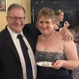 White Island victim comes out of coma, learns of family deaths
