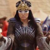 'Mulan's' final trailer gives closer look at villains - National | Globalnews.ca