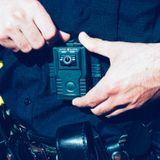 We spent a fortune on police body cams. Why haven't they fixed policing?