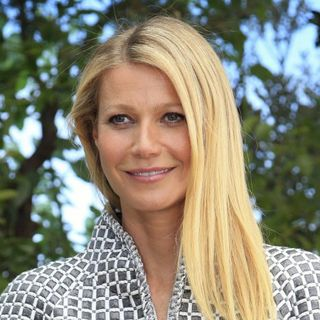 'Cranks' like Paltrow are a health risk, says NHS chief