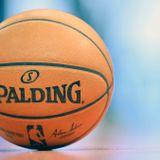 Report: NBA Resolved to Continue Despite Florida COVID-19 Surge