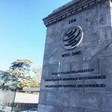 China loses WTO dispute against EU for market economy status
