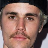 Two Women Accuse Justin Bieber of Sexual Assault