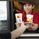 McDonald's and Taco Bell among the restaurant chains hit by COVID-19-related breakfast weakness