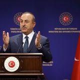 Turkey Seeks Diplomatic Gains After Risky Libya Military Intervention