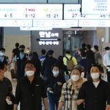 Chinese pharmacy chain boss sentenced to jail for 15yrs over fake masks
