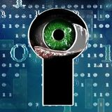 Ransomware operators lurk on your network after their attack