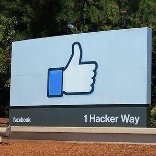 Patagonia joins advertising boycott against Facebook