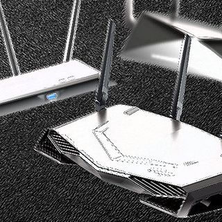 79 Netgear router models risk full takeover due to unpatched bug